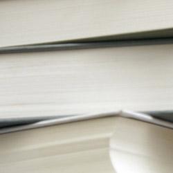 Μεθοδολογία & Κοινωνιολογία του Δικαίου