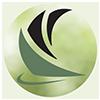 Εκδόσεις Αντ. Ν. Σάκκουλα Ε. Ε. Logo
