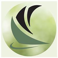 Εκδόσεις Αντ. Ν. Σάκκουλα Ε. Ε. Mobile Retina Logo