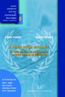ευθύνη άρθρα Επιτροπής Διεθνούς Δικαίου