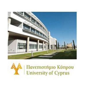 Προκήρυξη νέου Μεταπτυχιακού Κύπρου