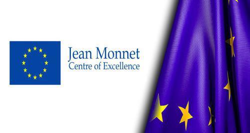 Υποτροφίες Σεμινάριο Δίκαιο Πρόσφυγες Jean Monnet